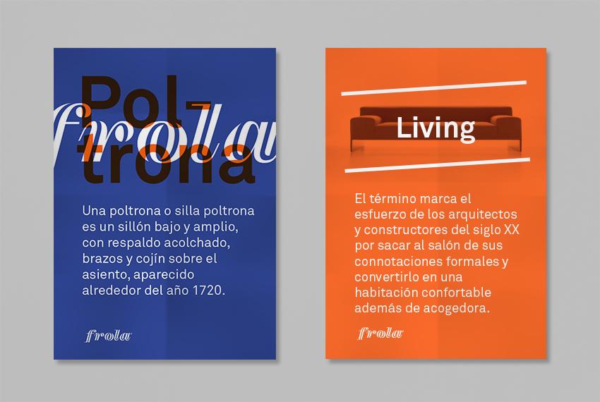 afiches_frola