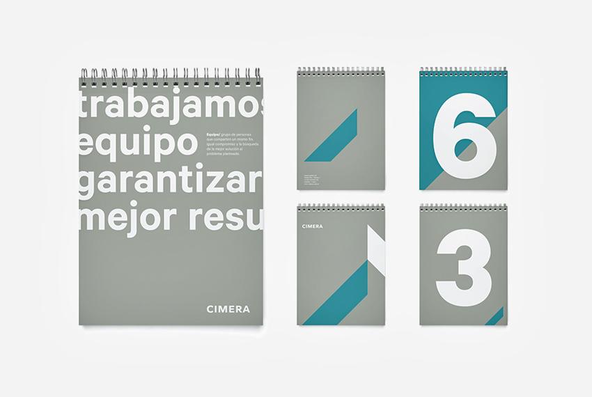 Cimera5